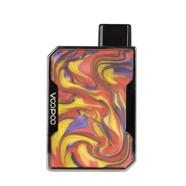Купить сигареты в воронеже недорого купить электронную сигарету с атомайзером