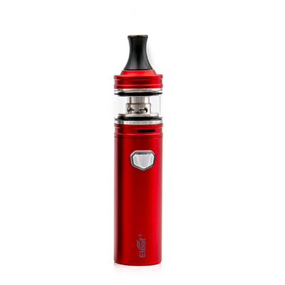 Купить недорого электронную сигарету в воронеже при каких условиях разрешена продажа табачных изделий в магазине магнит тест ответ