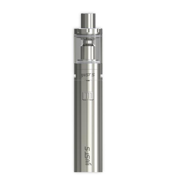 Электронные сигареты вейпы купить в воронеже izi электронные сигареты вкусы одноразовые